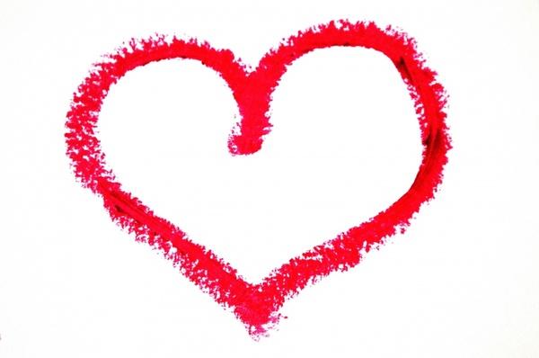 sydan.jpg