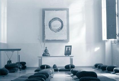 Jeesus-ja-Buddha.png