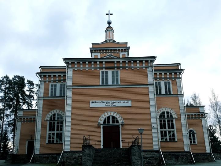 rautalammin-kirkko-ilkka-koivisto.jpg