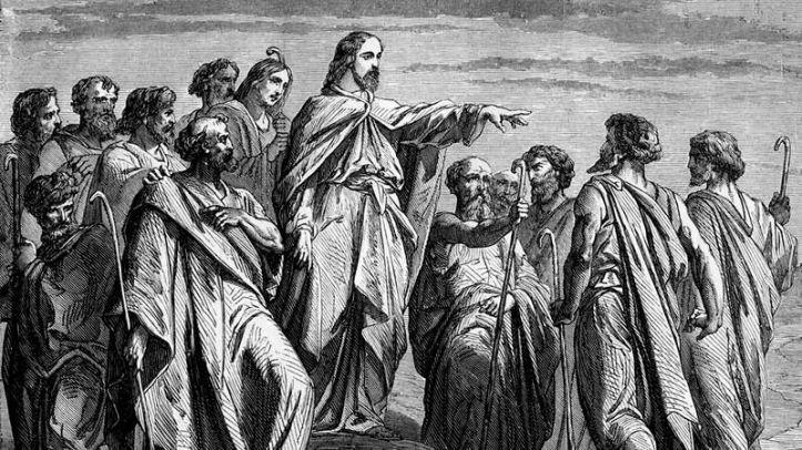 jeesus-ja-opetuslapset.jpg