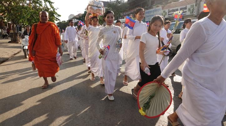 16 kambodza 19_2-2019