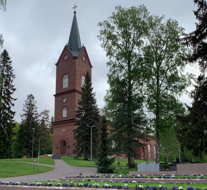 mantsalan kirkko.jpg